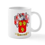 Hamersly Mug