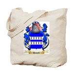 Hamell Tote Bag