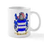 Hamell Mug