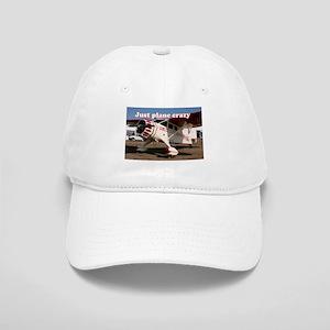 9657f0728b0a5 Funny Aviation Sayings Hats - CafePress