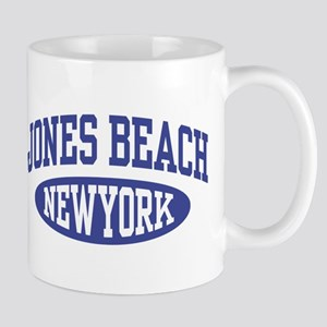 Jones Beach New York Mug