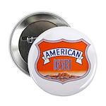 American Desert Button