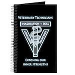 Vet Tech Radiology Journal