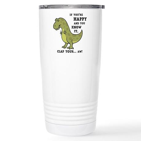 Coffee Mugs, Travel Mugs, and Custom Mugs | CafePress