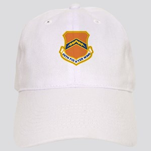 56th Fighter Wing Cap