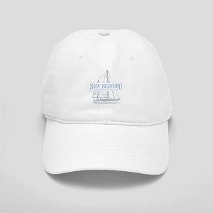 New Bedford - Cap