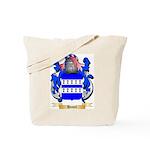 Hamel Tote Bag