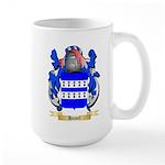 Hamel Large Mug