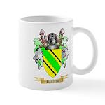 Hambrow Mug