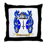 Hambling Throw Pillow