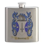 Hambling Flask