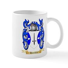 Hamblin Mug