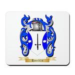 Hamblin Mousepad