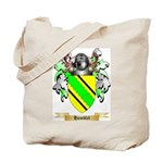Hamblet Tote Bag