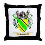 Hamblet Throw Pillow