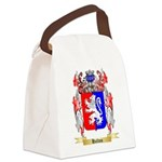 Halton Canvas Lunch Bag