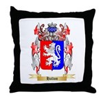 Halton Throw Pillow