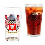 Halstead Drinking Glass