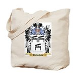 Halmshaw Tote Bag