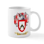Hallowell Mug