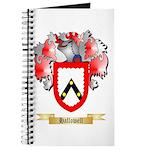 Hallowell Journal