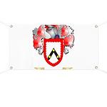 Hallowell Banner