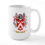 Halloway Large Mug