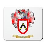 Halliwell Mousepad