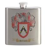 Halliwell Flask
