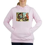 162411130281800397_mpLmF1Os_f Women's Hooded S