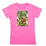 Jack and the Beanstalk Girl's Tee