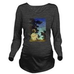 A Childs Book - Wish upon a star Long Sleeve M