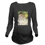 A Childs Book - Mothers Day Long Sleeve Matern