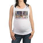 2-In Powder and Crinoline019_copy Maternity Ta