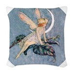 Fairy Concerning cotton 1920x12 copy Woven Thr