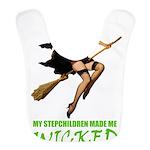 witch STEPCHILDREN wicked copy.png Bib