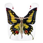 Leyendecker Butterfly_MASTER copy Bib