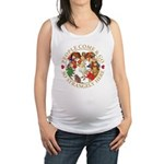 ALICE_people come and go2_GOLD copy Maternity