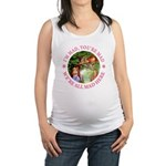 ALICE CAT IM MAD YOURE MAD_PINK copy Maternity