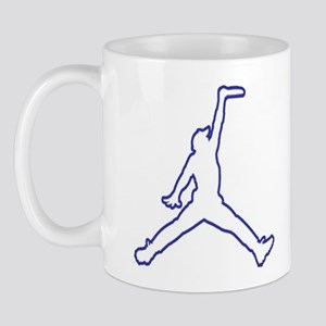 Air Jordan Ultimate Mug