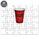 redcup_final3 Puzzle