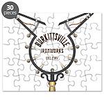 WitchCatcher_GSburkittsville Puzzle