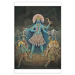 Kali Poster Large