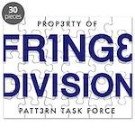 Fringe_Div_Final Puzzle