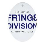 Fringe_Div_Final Ornament (Oval)