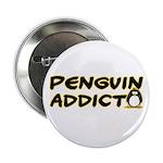 Penguin Addict Button