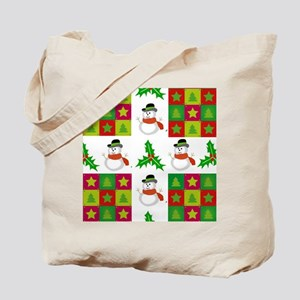 Ugly Christmas T Shirt 2 Tote Bag