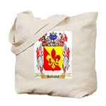 Hallisley Tote Bag