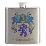 Hallighan Flask