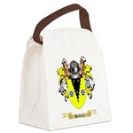 Hallifax Canvas Lunch Bag